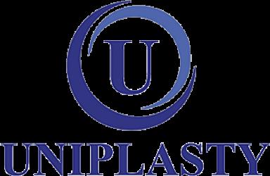 Uniplasty